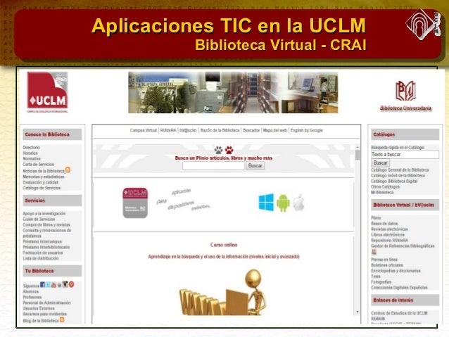 Los recursos TIC del profesor: UsoLos recursos TIC del profesor: Uso educativoeducativo El profesor como navegante-recolec...