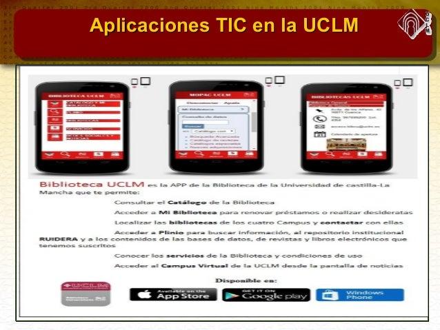 Las TIC como soporte Didáctico para elLas TIC como soporte Didáctico para el aprendizajeaprendizaje Clases a Distancia: Vi...