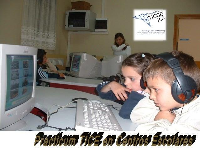 EDUCACIÓNEDUCACIÓN SOCIEDADSOCIEDAD La finalidad de la educación es laLa finalidad de la educación es la transmisión de no...
