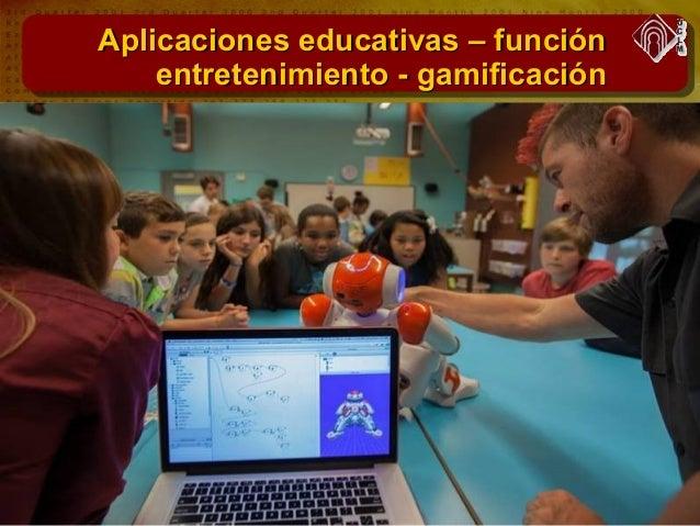 DIFERENCIAS Y RELACIONES ENTREDIFERENCIAS Y RELACIONES ENTRE EDUCACIÓN Y PEDAGOGÍAEDUCACIÓN Y PEDAGOGÍA EDUCACIÓNEDUCACIÓN...