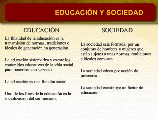 Modulo1 Tecnologia Educación y Sociedad (Pedagogia)