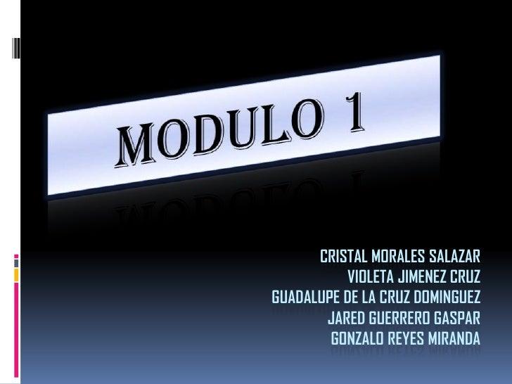 CRISTAL MORALES SALAZAR          VIOLETA JIMENEZ CRUZGUADALUPE DE LA CRUZ DOMINGUEZ       JARED GUERRERO GASPAR        GON...