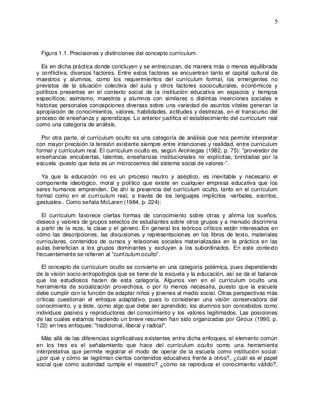 Modulo 1 texto 2_acercamiento al curriculum