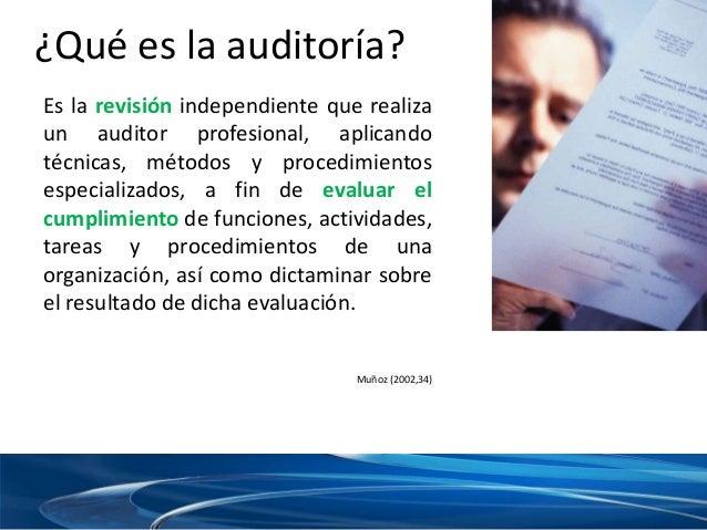Modulo1 auditoria informatica for Definicion de beta