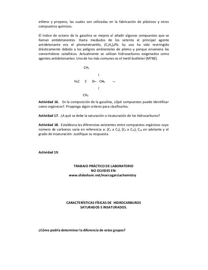 Modulo 2 química once 2.012(24 09-11)