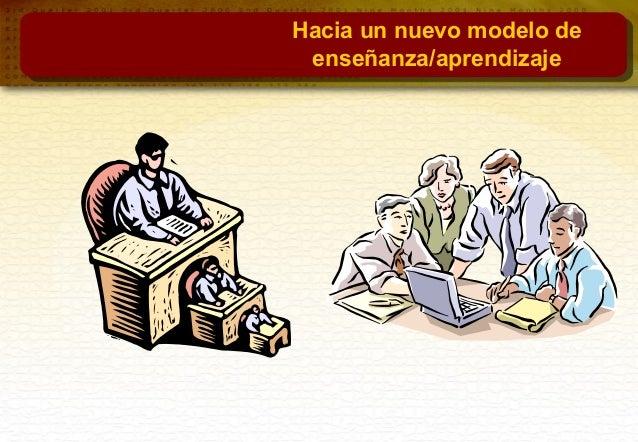Modulo 2 Las Tic en la eduación actual Slide 2