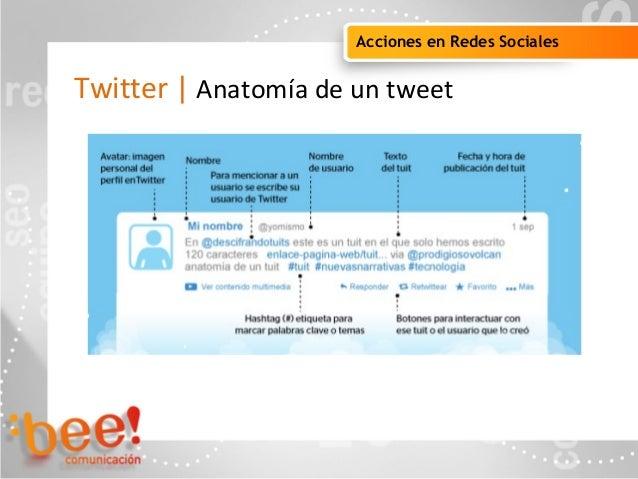 Capacitación en Redes Sociales para Empresas en Argentina