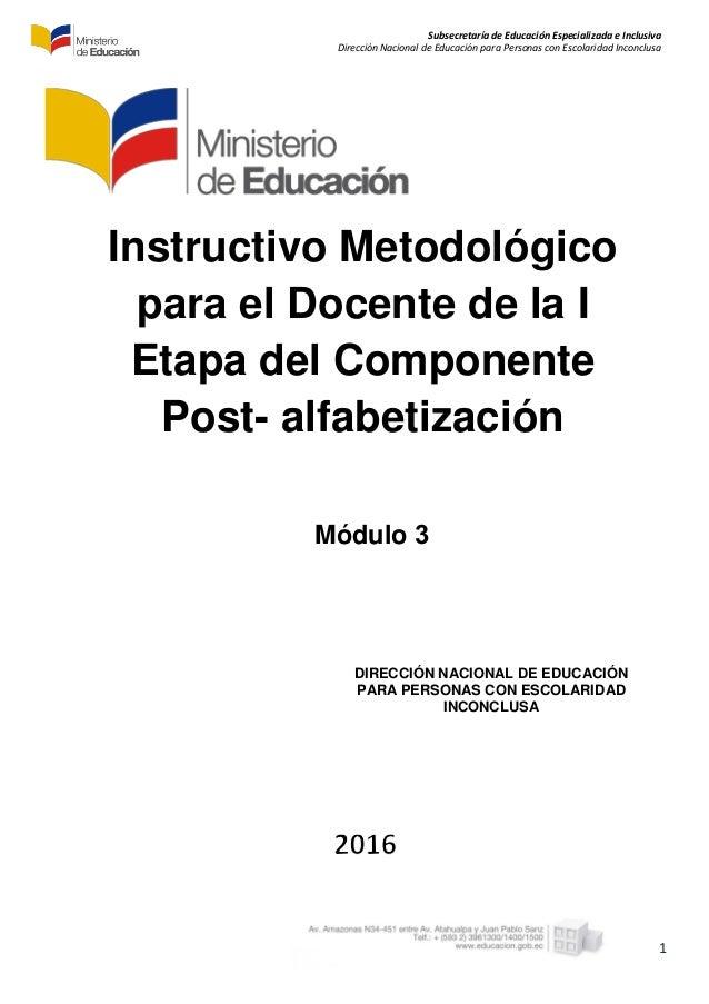 Didáctica para la Poesía ecuatoriana: Aplicaciones Prácticas (Manuales Educativos nº 1)