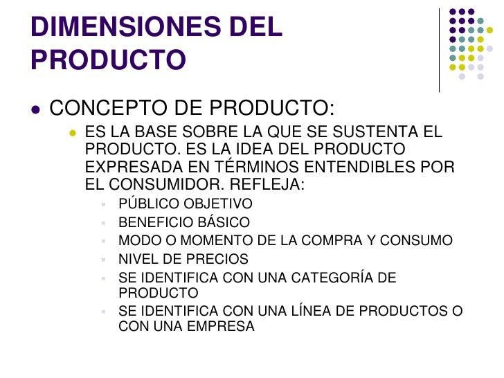 Modulo 3 4p producto 97dc18e47cd