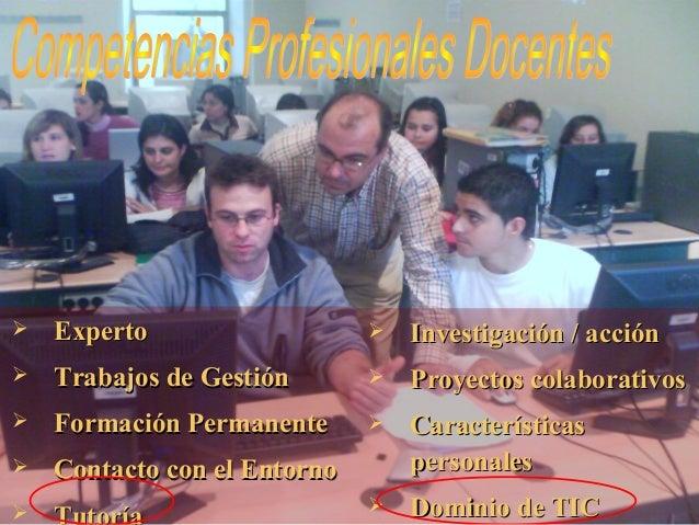 Modulo 3. El tutor y la familia en la eduación Slide 2