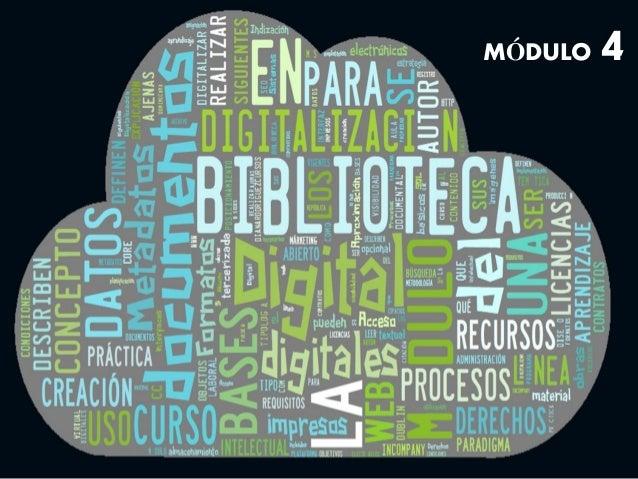 MÓDULO  2013-2014  www.dianarodriguezcursos.com  4  1