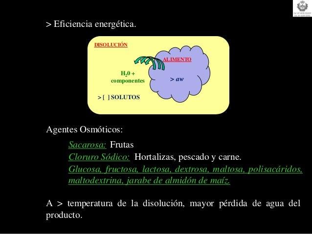 CONSERVAS / SEMICONSERVAS    Son los alimentos elaborados de productos de origen vegetal    con o sin adición de otras sus...
