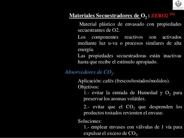 El efecto inhibidor se incrementa a bajas temperaturasdebido al aumento de su solubilidad (179,9 ml/100 mlde agua a 0ºC).A...