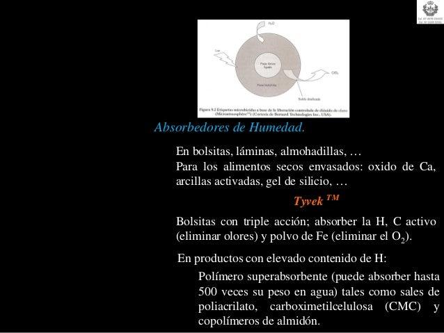 Almacenamiento en Atmósfera Controlada:      Forma de almacenamiento de grandes cantidades en el cual las [ ] de      los ...