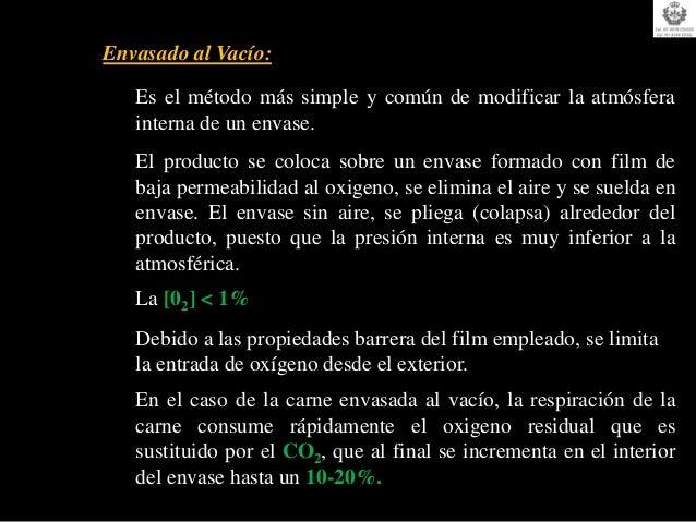 4º) ¿Qué Tª debe aplicarse para obtener una reducción decimal de m=10 en 50 min?                            -(T-T(*))/Z   ...