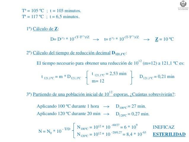 3   DETERMINAR LA Curva de Regresión DE CADA TEMPERATURA