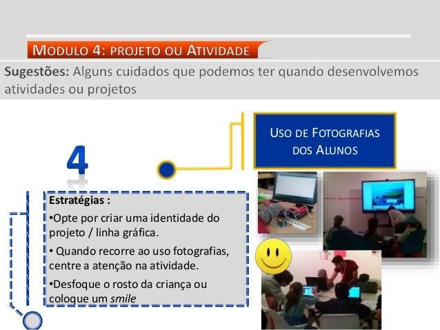 info@anpri.pt 912496336 Fernanda Ledesma Lisboa@2018