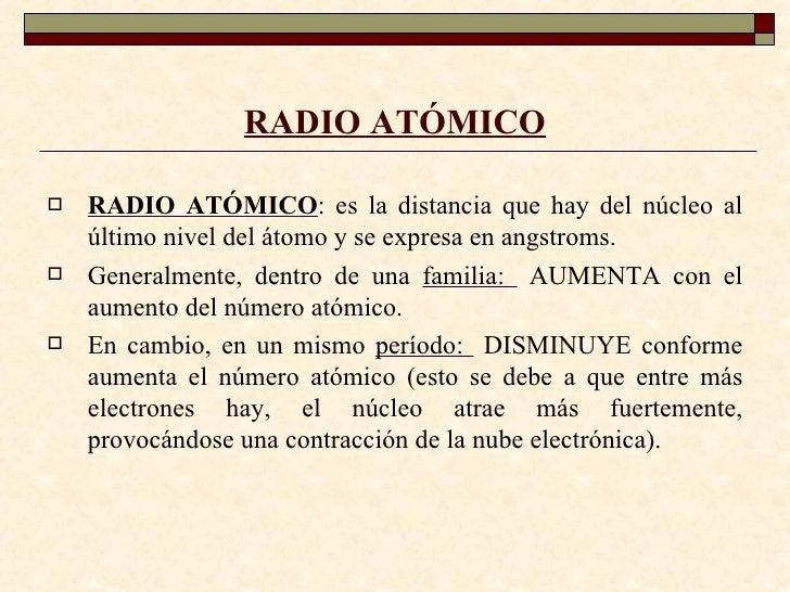 Tabla peridica tendencia del radio del tomoinsert figure 78 38 urtaz Gallery