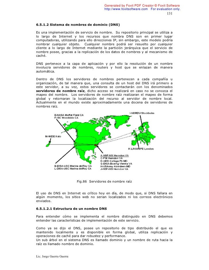 Generated by Foxit PDF Creator © Foxit Software                                           http://www.foxitsoftware.com For...