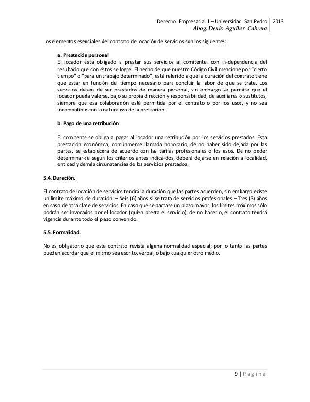modelo de carta de recomendacion personal