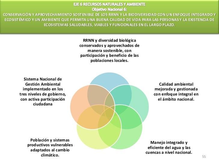 Modulo9 gestion