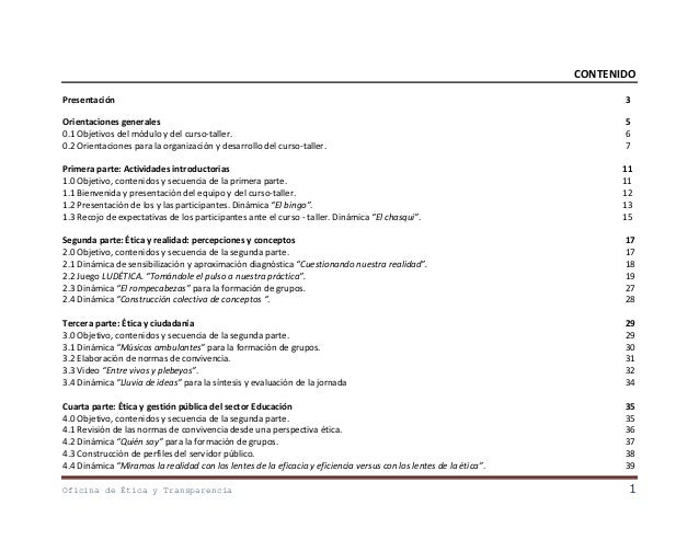 DINÁMICAS GRUPALES PARA LA CAPACITACION Slide 3