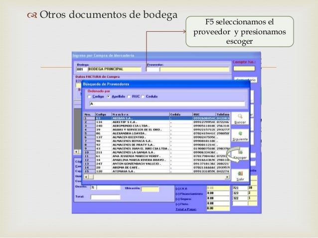 egreso essay Readbag users suggest that microsoft word - portada 23-01-09 final is worth reading the file contains 199 page(s) and is free to view, download or print.