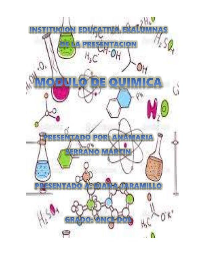 Modulo de quimica grupos de la tabla periodica la tabla periodicaes un elemento muy importante para nuestras vidas por que en la tabla periodica por que la quimica urtaz Images