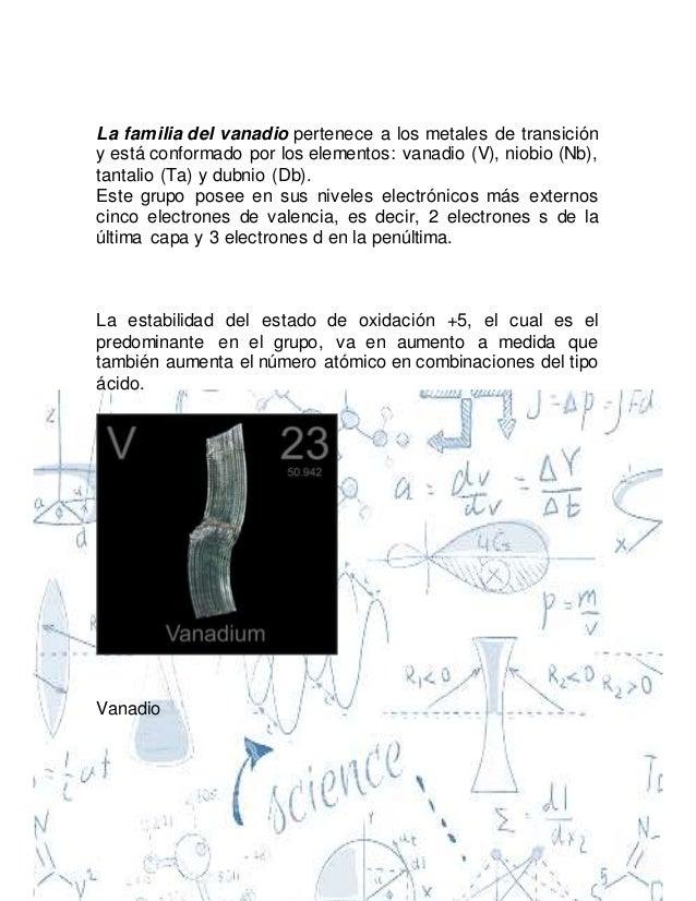 Modulo de quimica grupos de la tabla periodica 16 urtaz Image collections