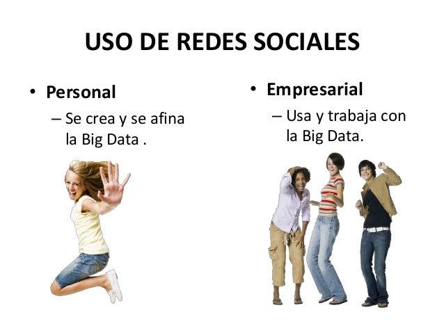 Modulo de redes sociales  Slide 2