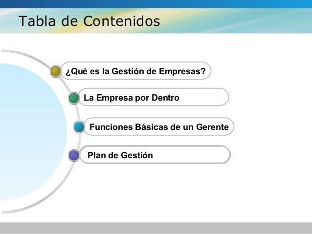 Modulo gestioninterna identificando_negocio Slide 2