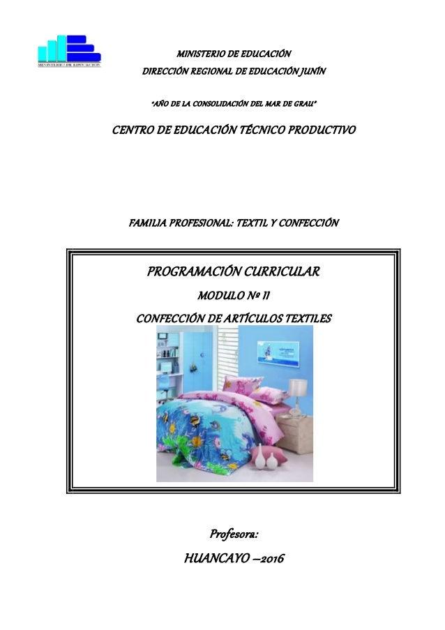 """MINISTERIO DE EDUCACIÓN DIRECCIÓN REGIONAL DE EDUCACIÓN JUNÍN """"AÑO DE LA CONSOLIDACIÓN DEL MAR DE GRAU"""" CENTRO DE EDUCACIÓ..."""