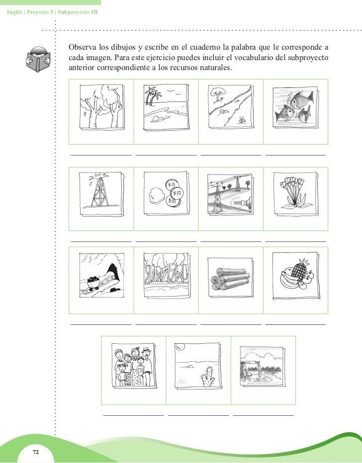 Modulo ingles alta - Muebles naturales para pintar ...