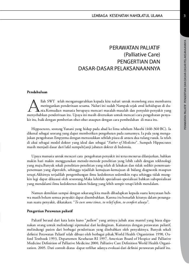LEMBAGA KESEHATAN NAHDLATUL ULAMA                                3                                                        ...