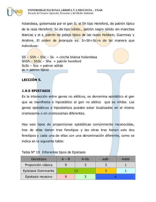 Modulo mejoramiento animal_-_acredita_2013