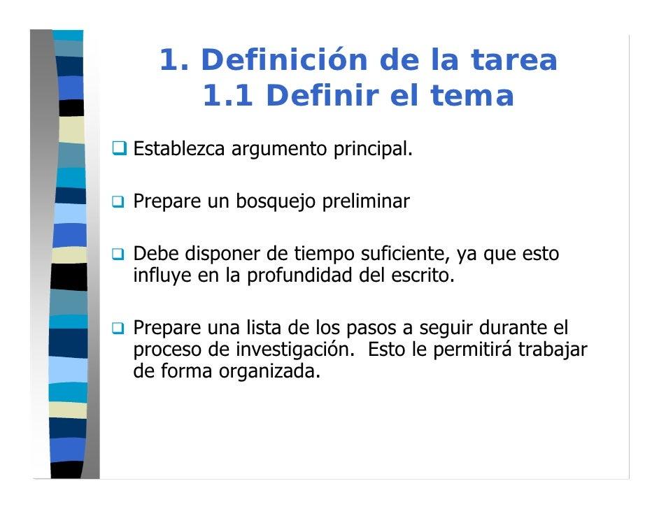 Modulo Monografia - Paso 1 Def. Tarea