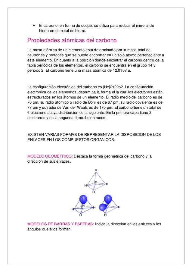Modulonivelaciondequimica 170427012015 1 13 urtaz Choice Image