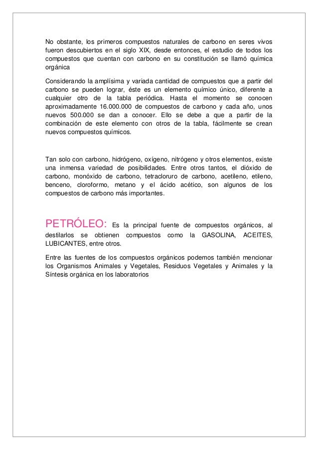 Modulonivelaciondequimica 170427012015 1 7 urtaz Choice Image