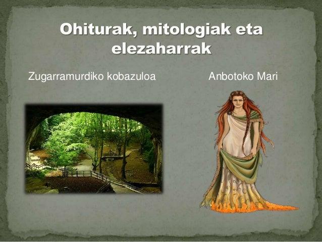 Xalbadorren Heriotzean Marijaia