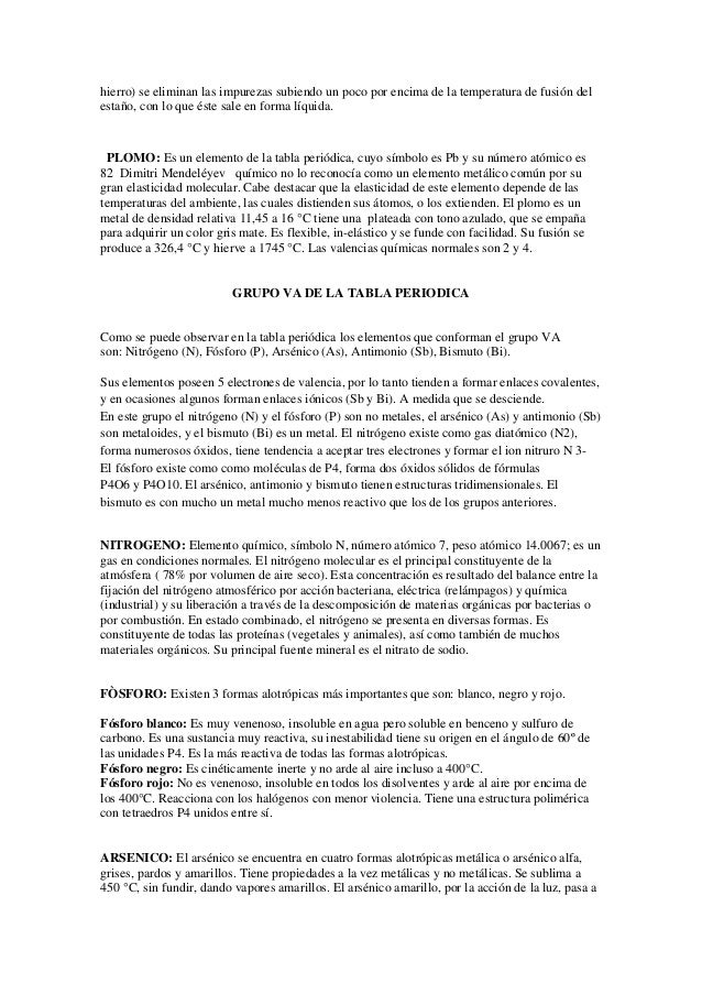 Tabla periodica a blanco y negro image collections periodic tabla periodica con valencias en blanco y negro image collections modulo quimica 6 flavorsomefo tabla periodica urtaz Images