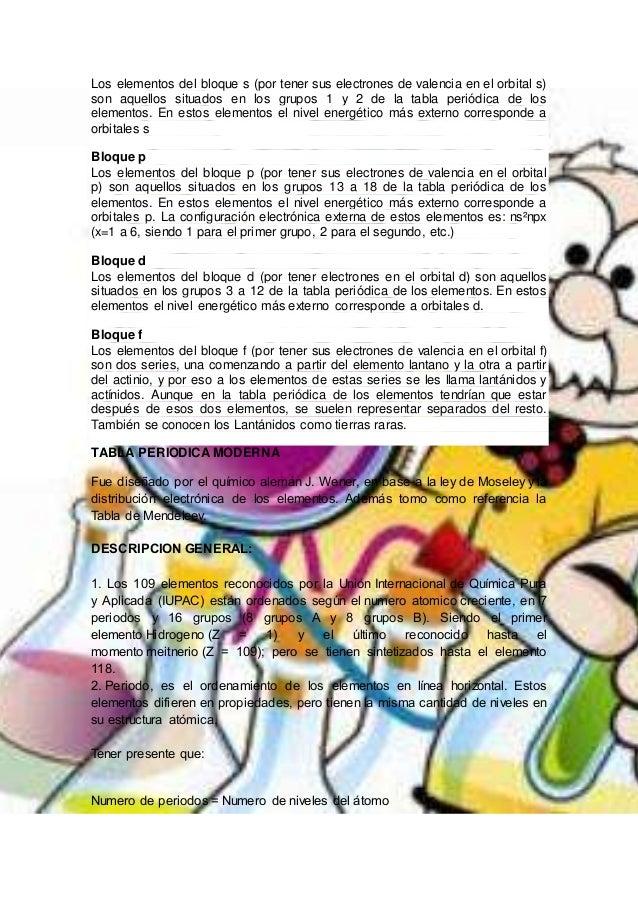 Modulo quimica bloque s 9 urtaz Choice Image
