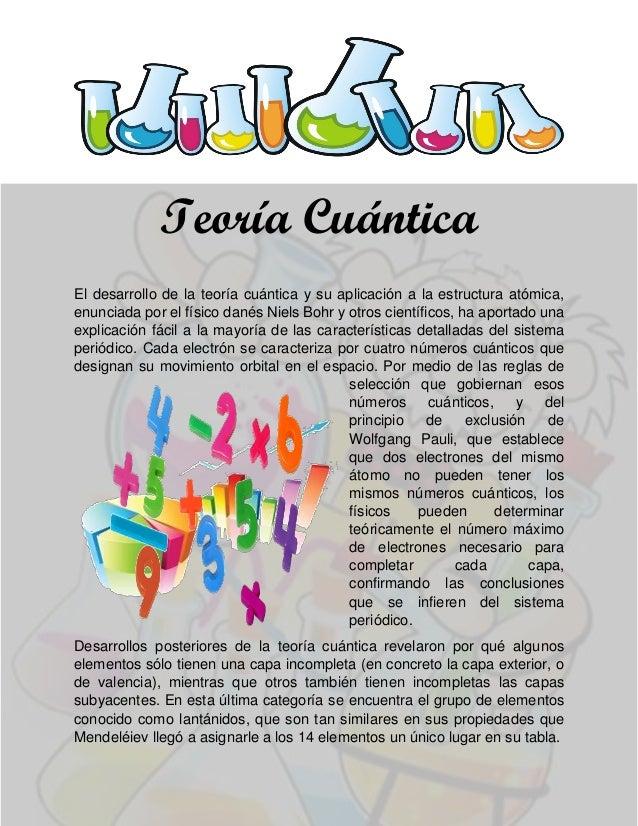 Modulo quimica pdf 12 urtaz Gallery