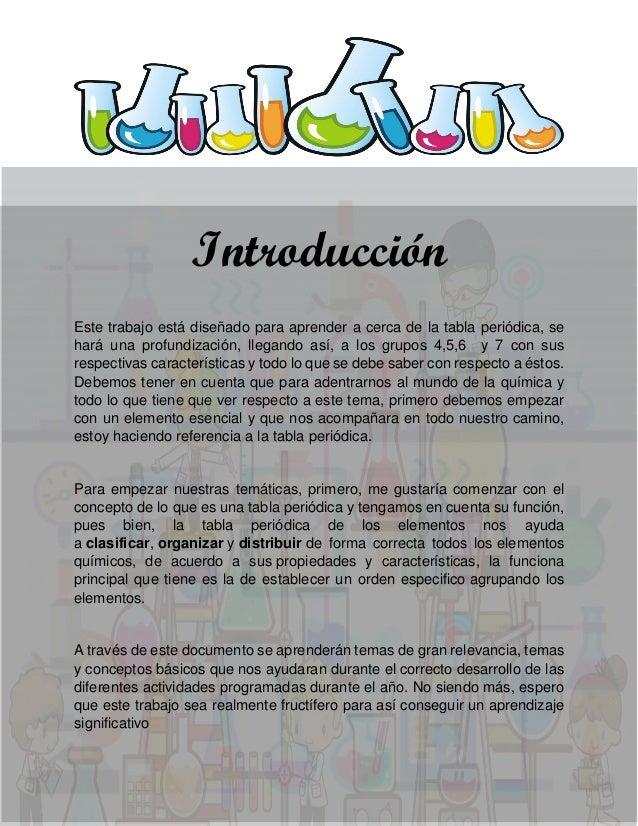 Modulo quimica pdf urtaz Images
