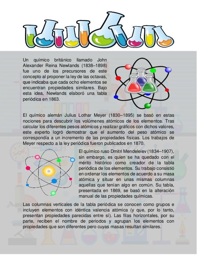 Modulo quimica pdf 9 urtaz Images
