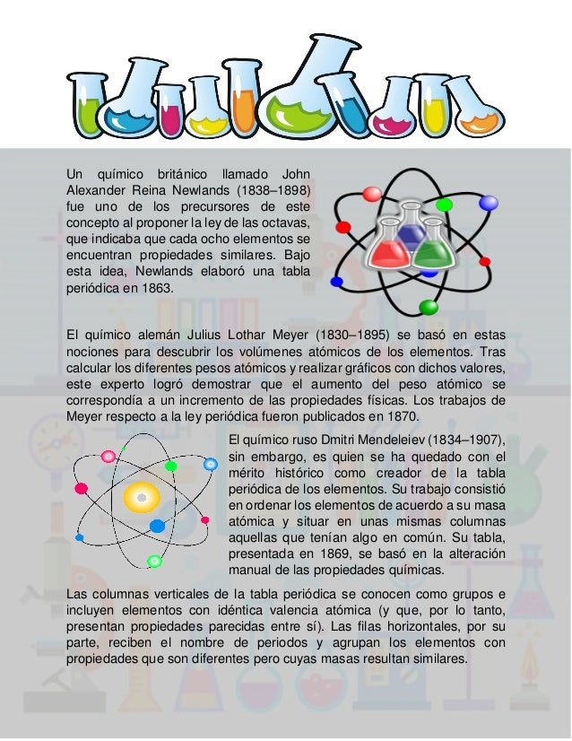 Modulo quimica pdf 9 urtaz Choice Image