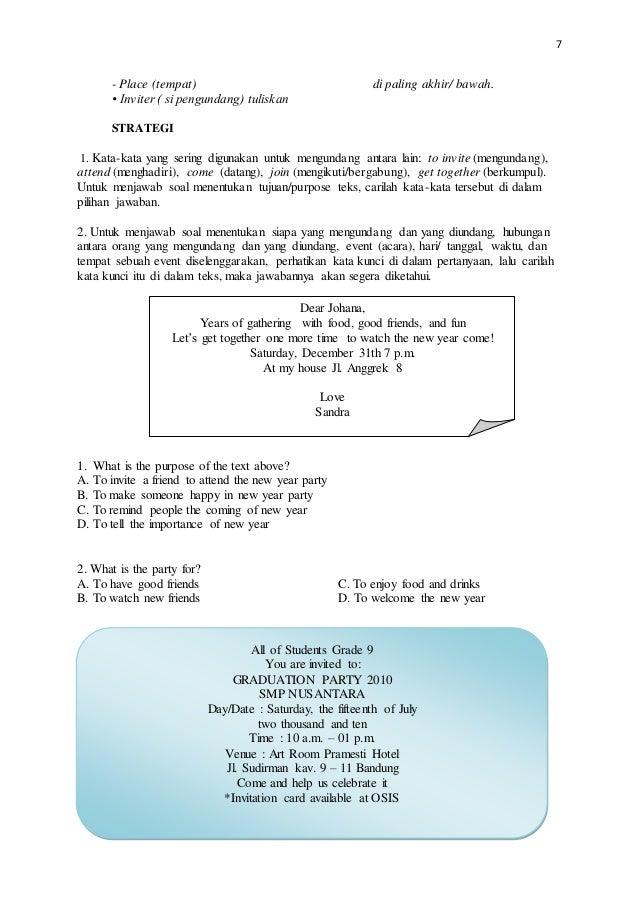 Contoh invitation letter untuk visa jepang natal sragen contoh invitation formal untuk kepala sekolah image stopboris Gallery