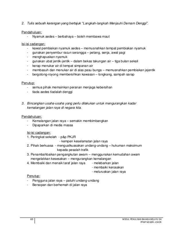 Modulpenulisansk 130709221103-phpapp01