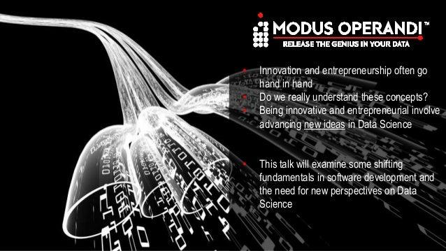 The Criminal Profile: Modus Operandi, Signature, and Strategy custom essay
