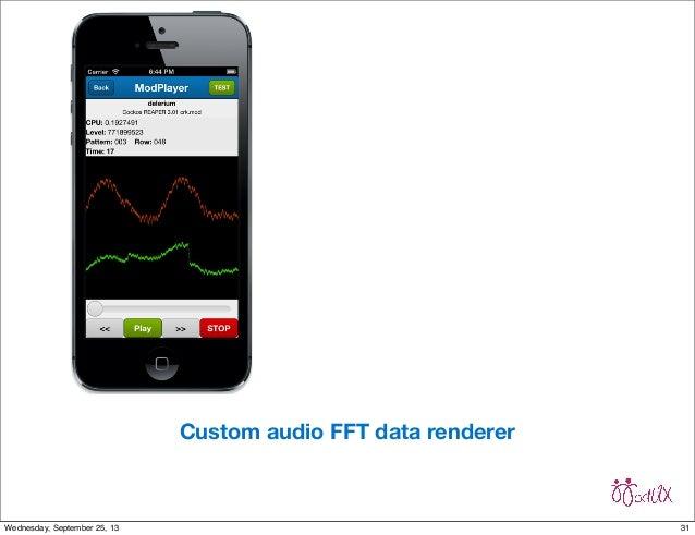 Building Cordova plugins for iOS