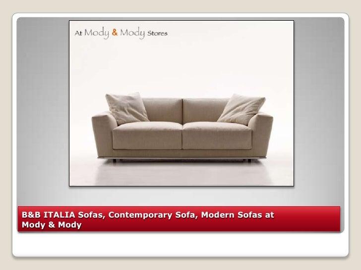 b b italia furniture b b italia sofas at mody mody store. Black Bedroom Furniture Sets. Home Design Ideas